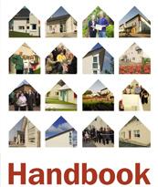 tenant's handbook