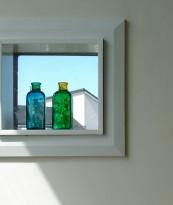 rent to mortgage scheme